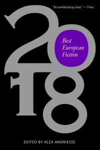 BEF2018-MC